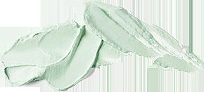 groene klei