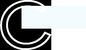 pictogram_nieuwsbrief