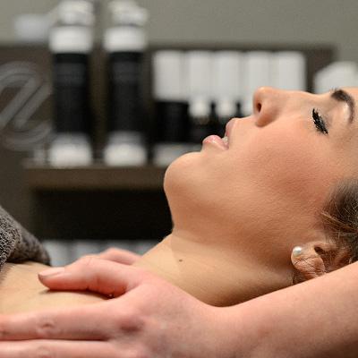 massage_schouders